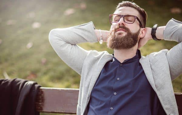 Mindfulness ökar kreativiteten
