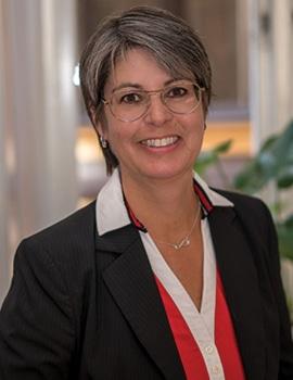 Irene Häll, HumaNova Ledarskap