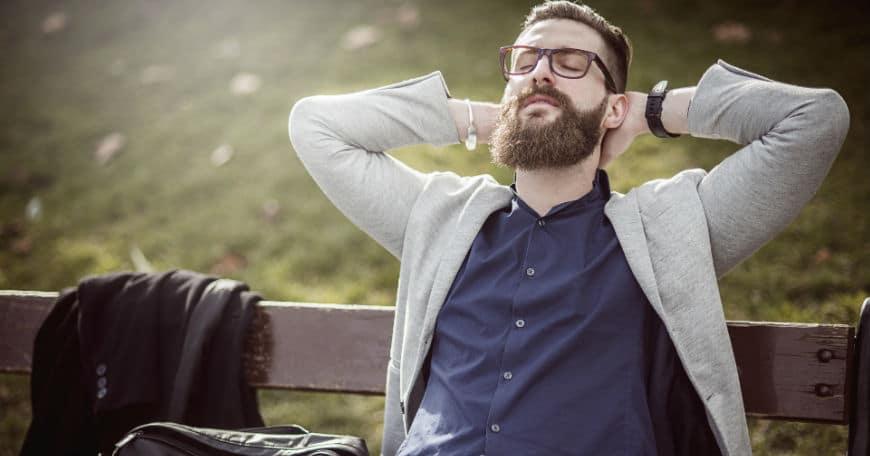 Självledarskap och Mindfulness