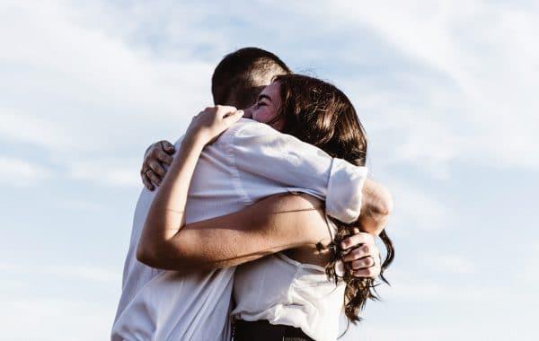 Dating låg själv känsla flicka