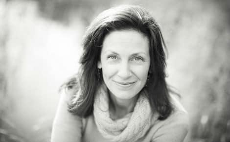Veronica Lax, samtalsterapeut